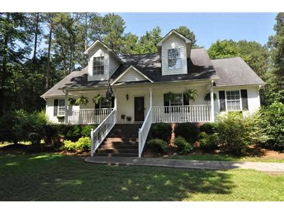 houses for sale in chester sc chester sc real estate homes for sale in chester south carolina weichert com