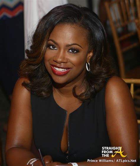 kandi burrus different hair colors 17 best images about kandi burruss on pinterest reunions