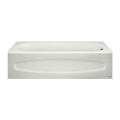 Rona Bathtubs by Rona Bathtubs Winnipeg Reversadermcream