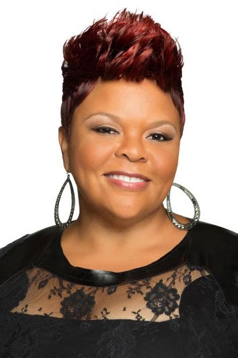 tamela mann haircolor tamela mann makes gospel radio history with 3 consecutive
