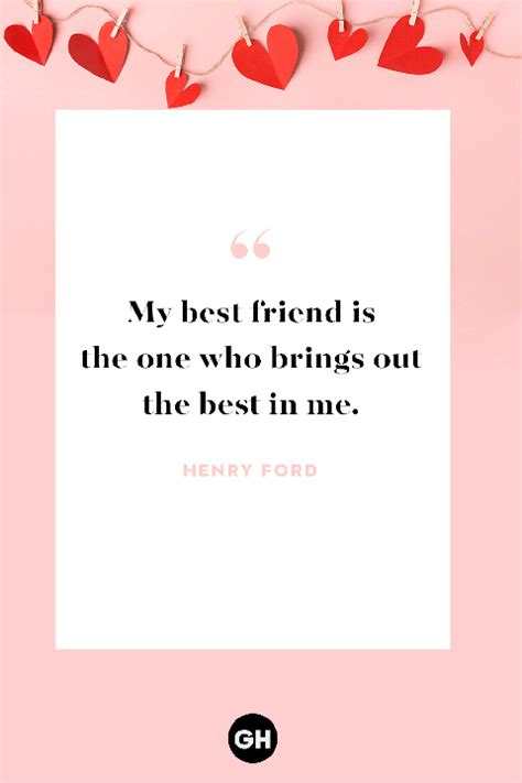 valentines day quotes  friends funny  friend