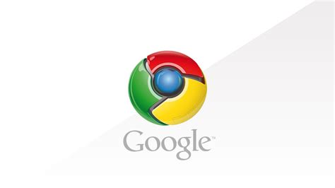 Free Software Chrome 18 0 1025 151
