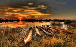 Botswana the golden child southern africa 360 luxury holidays
