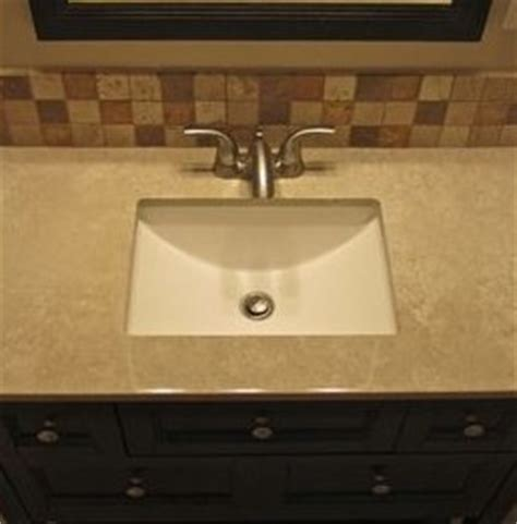 how to install a cultured marble countertop info center