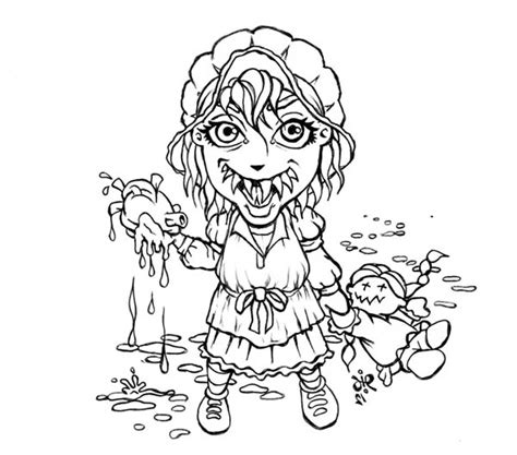 coloring pages little house on the prairie little house coloring book coloring pages