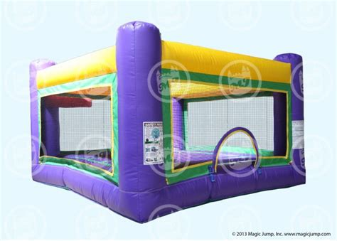 mini bounce house mini bouncer residential bounce houses small bounce