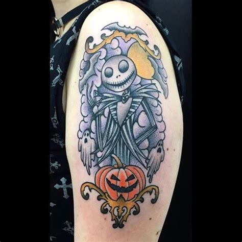 tattoo nightmares games 120 best nightmare before christmas tattoos images on