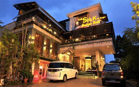drive n shop bandung silk hotel dago home