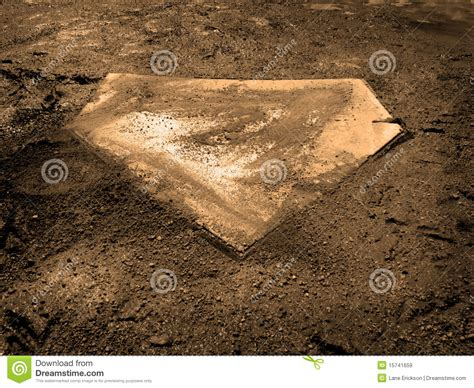 home plate royalty free stock image image 9441446 home plate royalty free stock images image 15741659