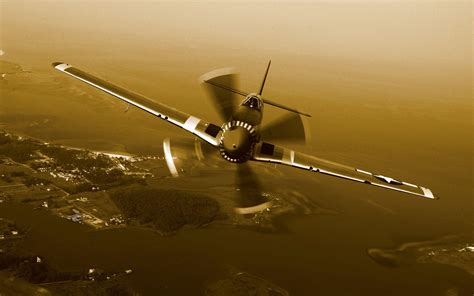 classic aircraft wallpaper vintage airplane wallpaper www imgkid com the image