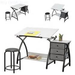 studio designs desk studio designs desk 28 images homework studio desk