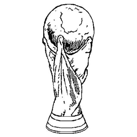 coupe du monde coloriage coupe du monde en ligne gratuit