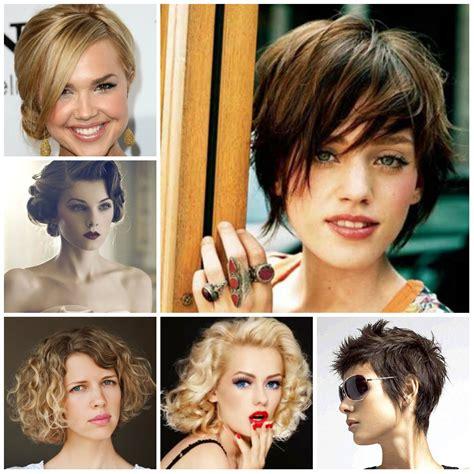 40 short haircut ideas short hairstyles 2016 2017 r 243 mai madonna sz 233 ps 233 gszalon ami r 243 lad sz 243 l