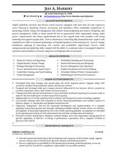 Operations Director Resume by Finance Director Resume Sales Director Lewesmr