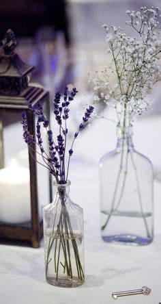 event design fee handmade rustic barn wedding wedding place settings