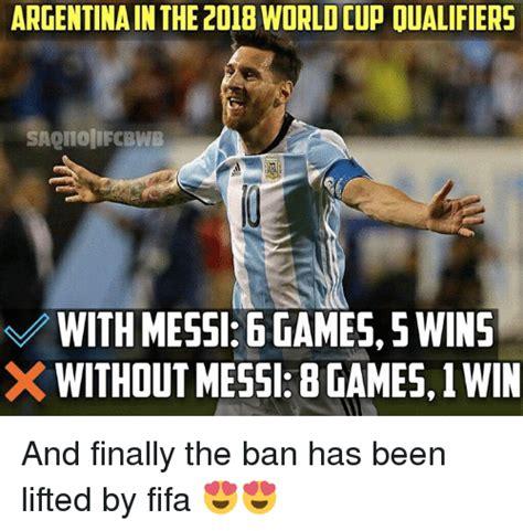 Funny Messi Memes - funny messi memes 25 best memes about thiago messi thiago