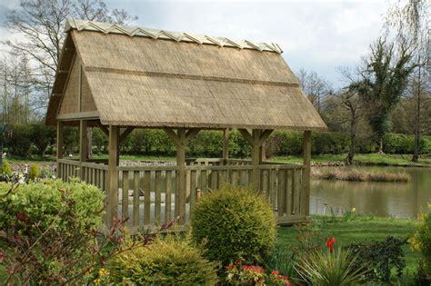 Garden Barn The Garden Barn A Lovely Collection Of Garden Features