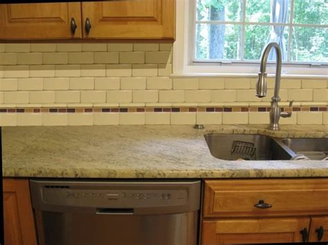 Wholesale Backsplash Tile Kitchen Discount Glass Tile Traditional Kitchen Design Wth