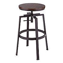 Canadian Bar Stools by Canadian Tire 79 99 Tabouret De Bar Canvas Turner Paquet