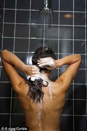 donna fa la doccia the 13 ways to burn all day including a 10 minute