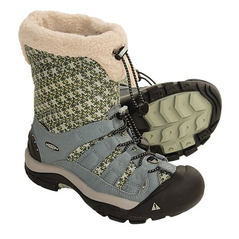 keen winterport ii winter boots for 2756x save 46