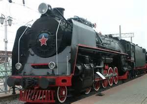 gold train russian trains childhood memories lada ray blog