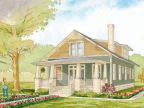 Cottage Floor Plans Southern Living by Search Floor And House Plans Southern Living House Plans