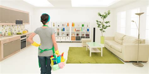 house organization home organization tips