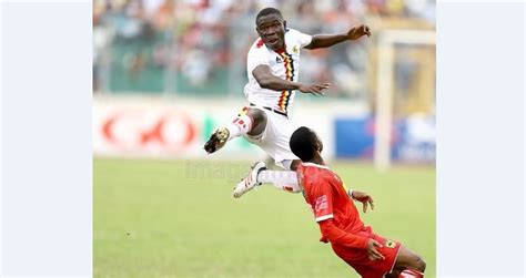 epl kick off today 10 players to watch as ghana premier league kicks off