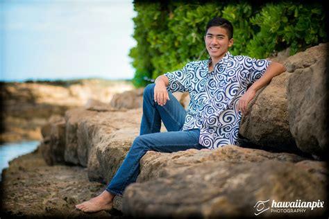 hawaiianpix photography blog class     year