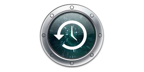 best external drive for time machine 5 best backups for time machine users bestbackups
