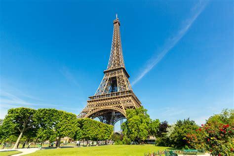 mundo pari 39 fotos de torre eiffel