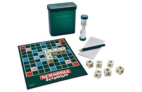 ph words scrabble browse the puzzle shop
