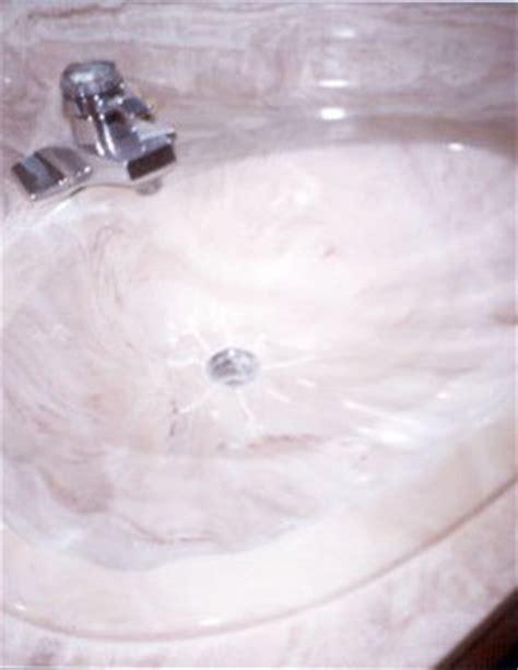 repair cultured marble sink sink repair cracked cultured marble thermal shock repair