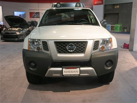 2017 nissan xterra styling review 2014 nissan xterra styling review 2017 2018 best cars