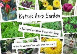 famous quotes herb garden quotesgram herb quotes and poems quotesgram