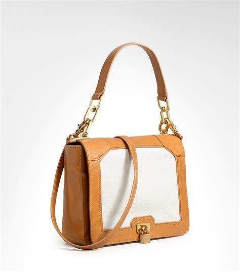 burch bond shoulder bag all handbag fashion
