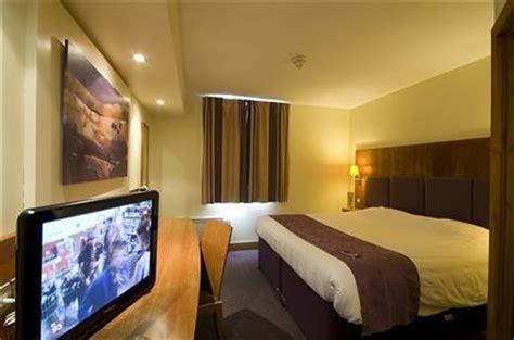 premier inn docklands images for premier inn docklands excel hotel deals