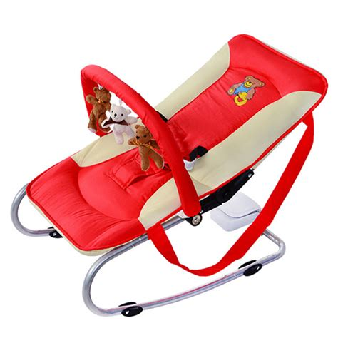 vibrating swing bouncer promotion shop for promotional bouncer on