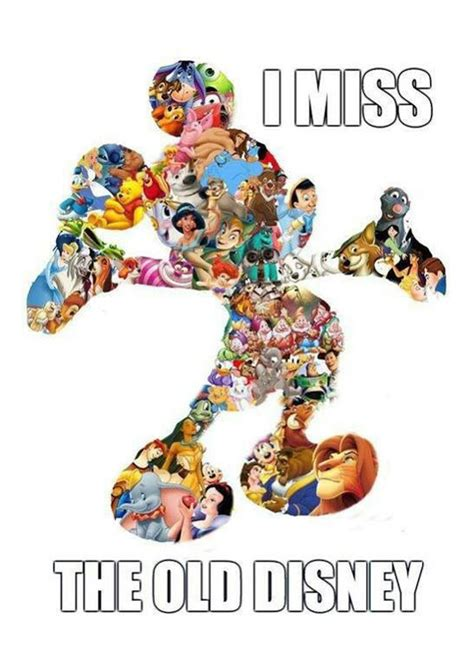 7 Things I Would Do Differently Than Disney Princesses by It Should Really Make A Comeback Disney A Well And Jokes