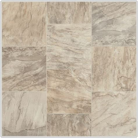 armstrong vinyl sheet flooring canada flooring home decorating ideas jy2pabla9d