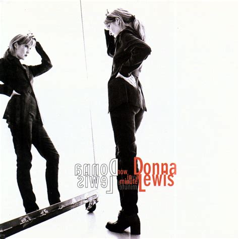 Always About Younew Releasefree Sul listen free to donna lewis i you always forever radio iheartradio