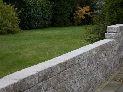 runde betonsteine betonsteine mauer mischungsverh 228 ltnis zement