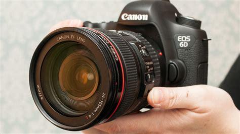 canon 6d test test canon eos 6d notre avis cnet