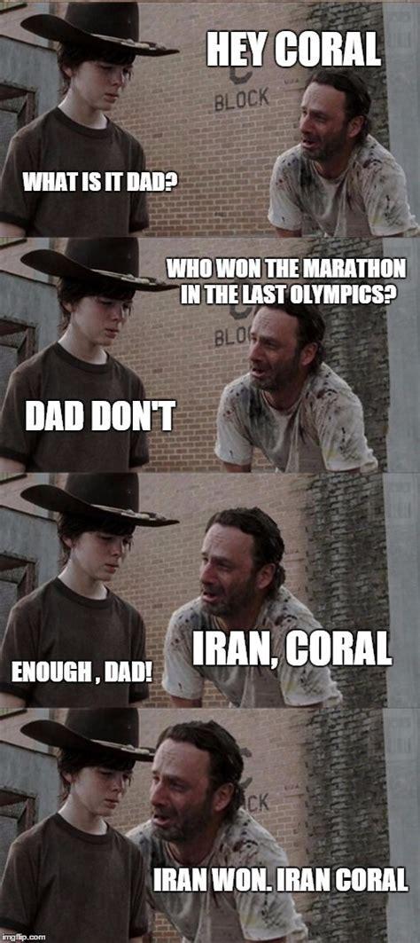 Iran Meme - iran imgflip