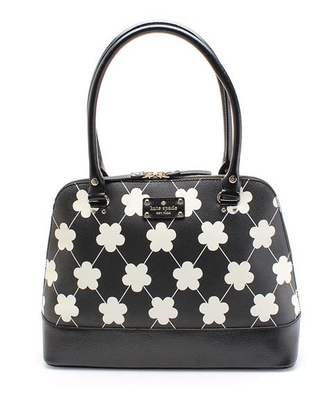 Kate Spade Hobo Tote Flower 49 best images about my style on leaf ring may flowers and adrienne vittadini