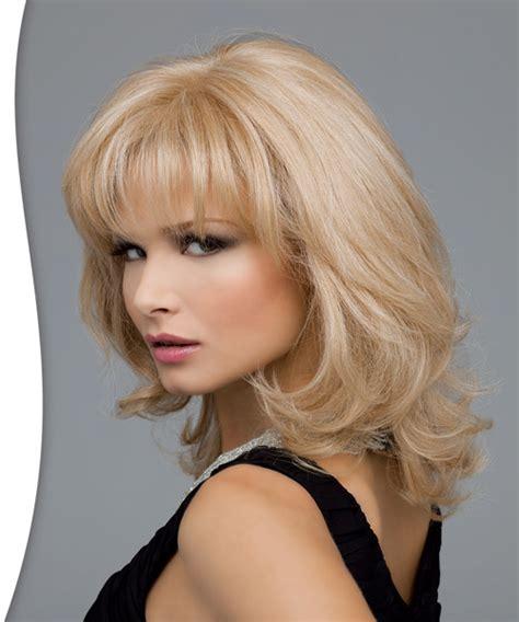 1000 ideas about mocha hair colors on pinterest mocha light mocha blonde hair color mocha brown lowlights dark