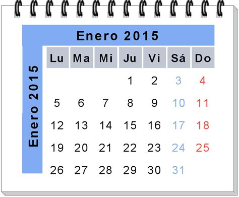 almanaques 2015 calendarios 2015 impresion de almanaques zoom dise 209 o y fotografia almanaque 2015 como agenda