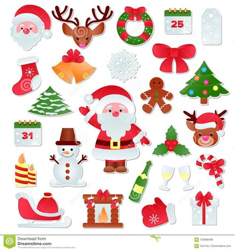 new year ornament vector free vector icons new year decoration illustration of
