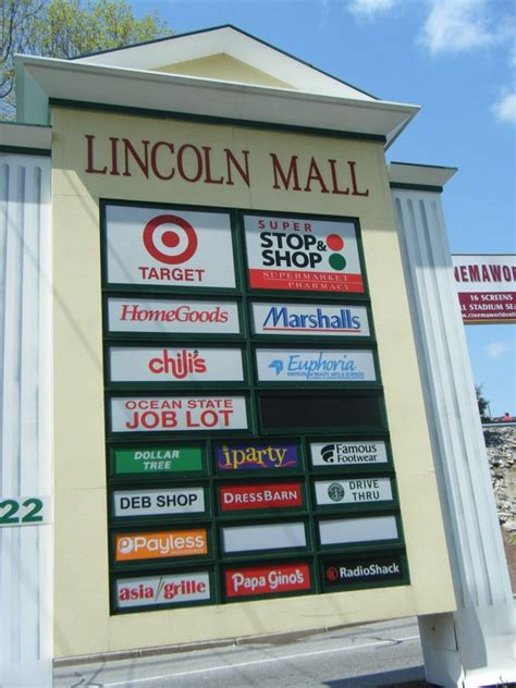 target in lincoln ri lincoln mall shopping centres 622 george washingtn hwy